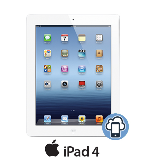iPad-4-water-damage-repairs
