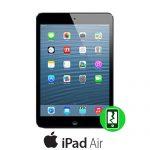 iPad-air-LCD-repairs