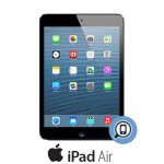 iPad-air-diagnostic-repairs