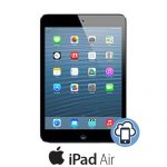 iPad-air-water-damage-repairs