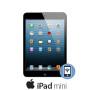 iPad-mini-WIFI-repairs