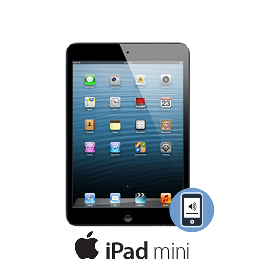iPad-mini-volume-repairs
