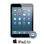 iPad-air-WIFI-repairs
