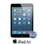 iPad-air-battery-repairs