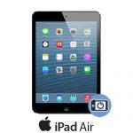 iPad-air-camera-repairs