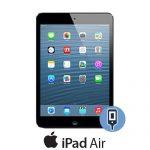 iPad-air-dock-connector-repairs