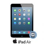 iPad-air-loudspeaker-repairs