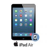 iPad-air-mute-repairs