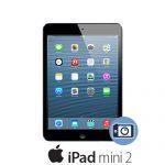 iPad-mini-2-camera-repairs