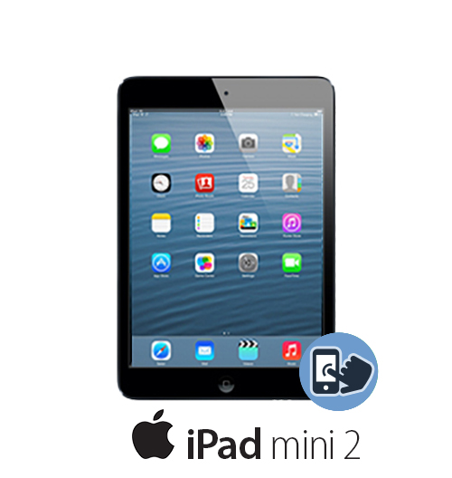 iPad-mini-2-home-button-repairs