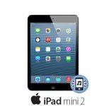 iPad-mini-2-loudspeaker-repairs