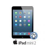 iPad-mini-2-water-damage-repairs