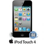 iPod-touch-4-camera-repairs