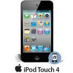 iPod-touch-4-loudspeaker-repairs