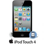 iPod-touch-4-volume-repairs