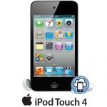 iPod-touch-4-water-damage-repairs