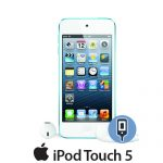 iPod-touch-5-dock-connector-repairs