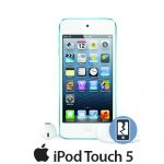 iPod-touch-5-display-repairs