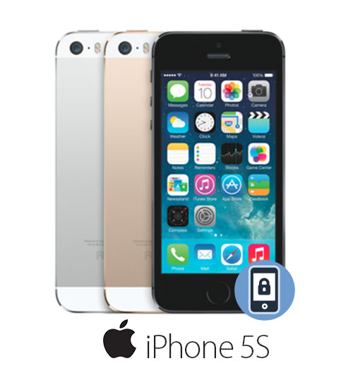 how to fix lock button on iphone 5