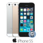 iPhone-5S-Repairs-loudspeaker