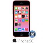 iPhone-5c-Repairs-Camera