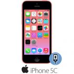 iPhone-5c-Repairs-dock