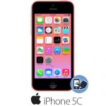 iPhone-5c-Repairs-home