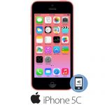 iPhone-5c-Repairs-volume