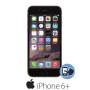 iPhone-6+-Repairs-home