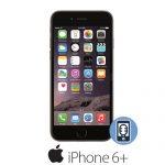 iPhone-6+-Repairs-mic