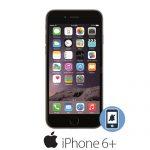 iPhone-6+-Repairs-mute