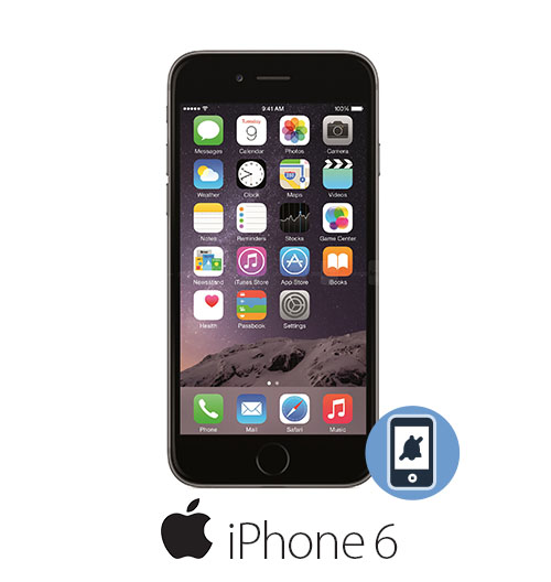 mute button on iphone iphone 6 mute button repair 4729