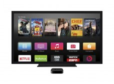 Next- Generation Apple TV to be Released in September 2015: What's New?
