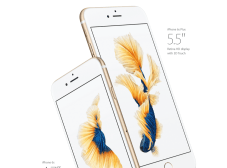 The New iPhone 6S and iPhone 6S Plus: What are the Differences?