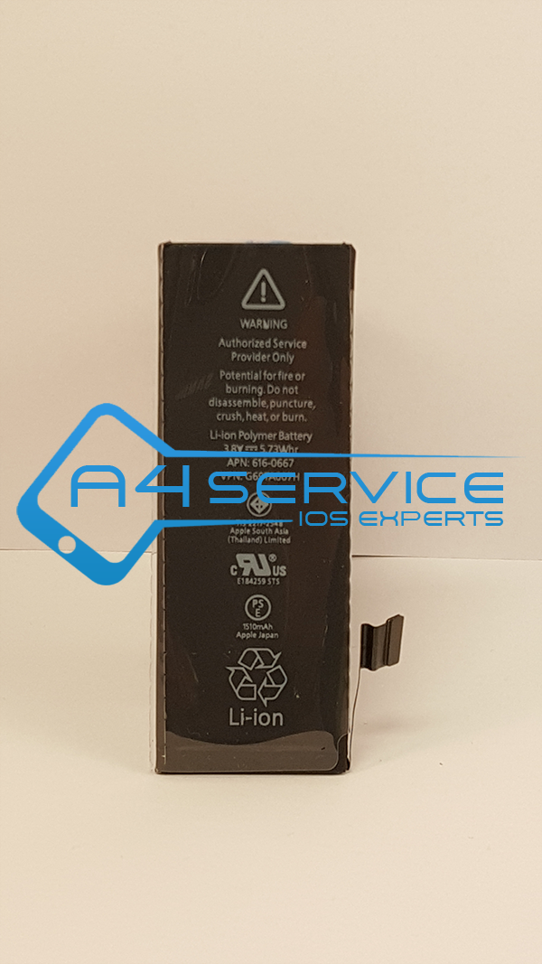iphone 5c battery iphone 5c battery 11079