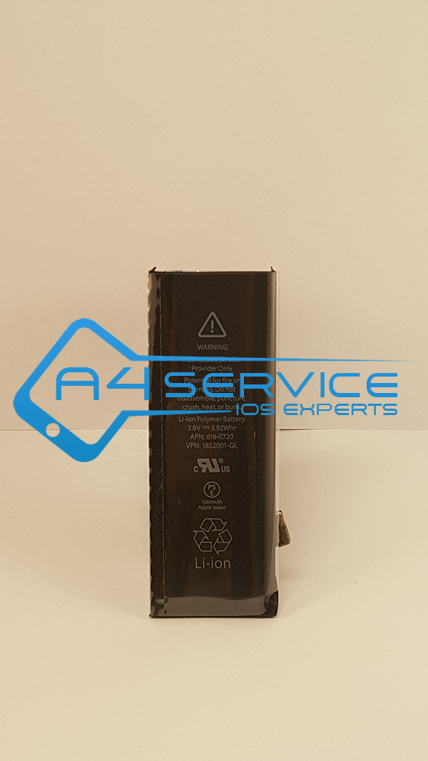 battery for iphone 5s iphone 5s battery 13554