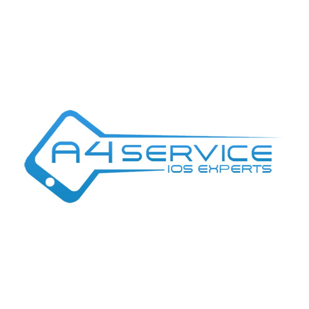 A4Service company logo