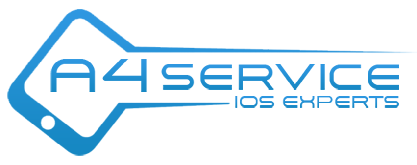 A4Service iOS experts