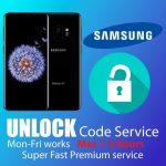 samsung express unlock service image