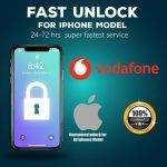 vodafone express unlock service image