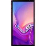 Samsung Galaxy J6 2018 Plus